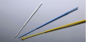 Picture of Inoculating Needle 716001