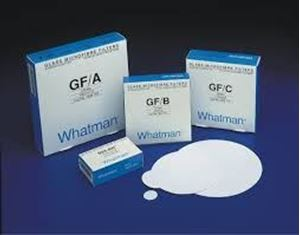 Picture of GF/A grade  Filter 2.1CM 1820-021