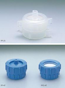 Picture of Filtration Equipment PP 47 Filter Holder 501200