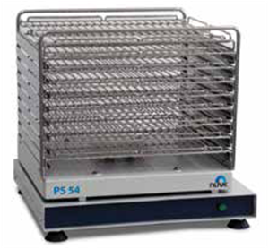Picture of Laboratory Equipment PS 54 Platelet Agitator PS 54