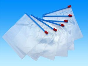 Picture of Airtight Bags 40um 200x250 24006