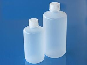 Picture of J Bottle Narrow Mouth 1500-02