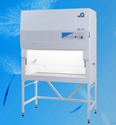 Picture of Laboratory Equipment Laminar Flow & Safety Cabinets MN 120 MN 120