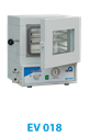 Picture of Laboratory Equipment EV 018_Vacuum Oven EV 018