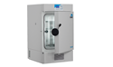 Picture of Laboratory Equipment TK 120 Test Cabinet TK 120