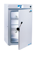 Picture of Laboratory Equipment KD 400 Drying Oven KD 400