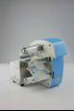 Picture of Membrane Dispenser MD01AV