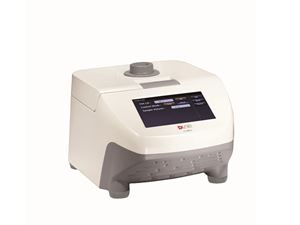 Picture of Thermal Cyclers TC1000-S