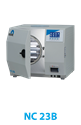 Picture of Laboratory Equipment Autoclave Bench Top 23Litres NC 23B