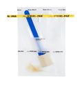 "Picture of Whirl-Pak® Hydrated PolyProbe™ - 8"" L B01592WA"