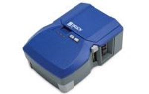 Picture of BMP®53 Label Printer  874039