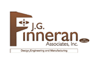 Picture for manufacturer JG Finneran