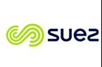 Picture for manufacturer SUEZ
