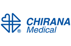 Picture for manufacturer Chirana