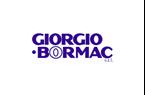 Picture for manufacturer Giorgio Bormac
