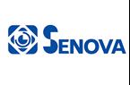 Picture for manufacturer Senovatec